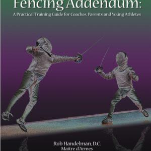 Fencing Addendum