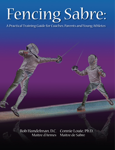 Fencing Foil: A Practical Training Guide for Coaches