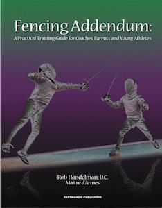 Fencing-Addendum